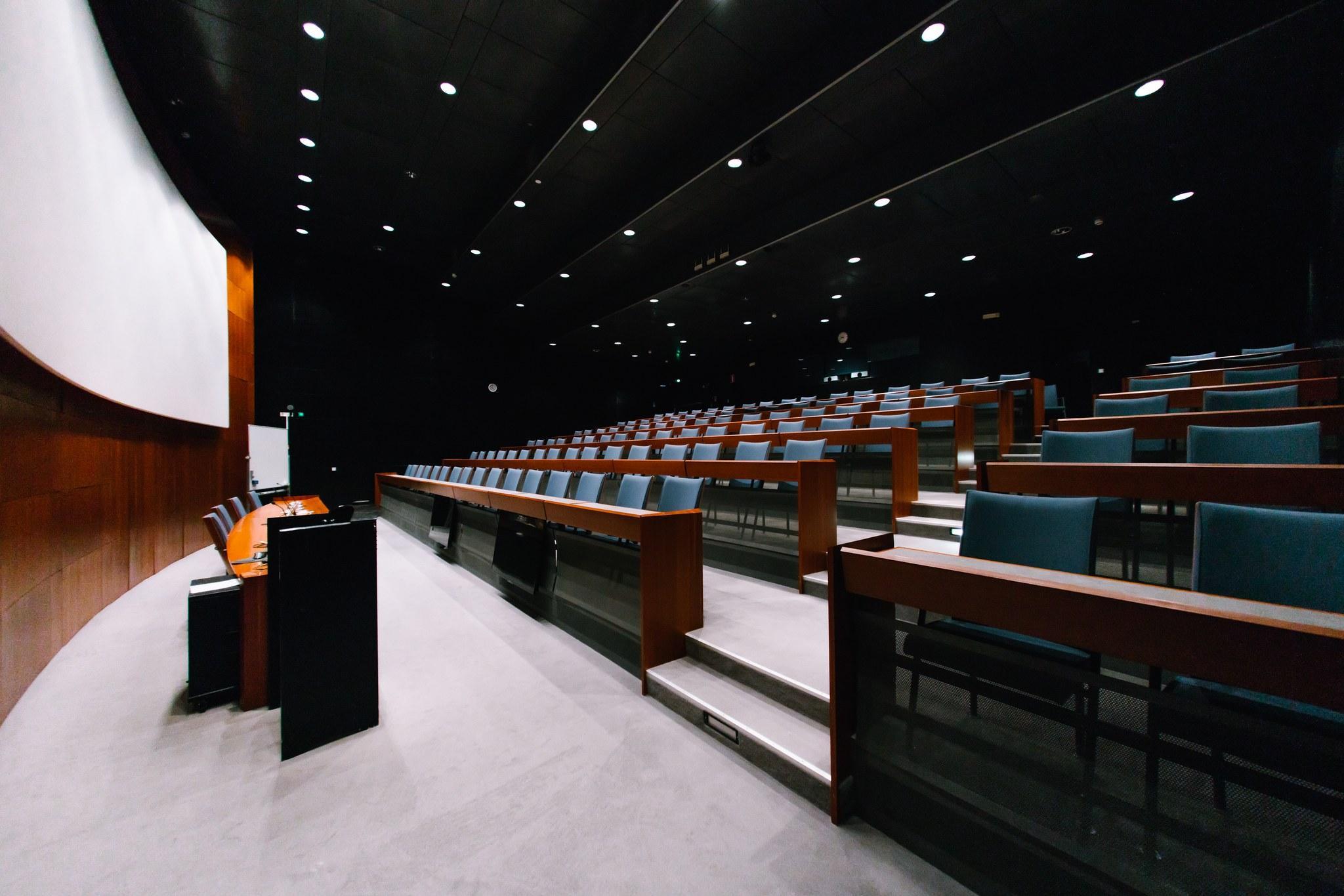 Technopolis Espoo